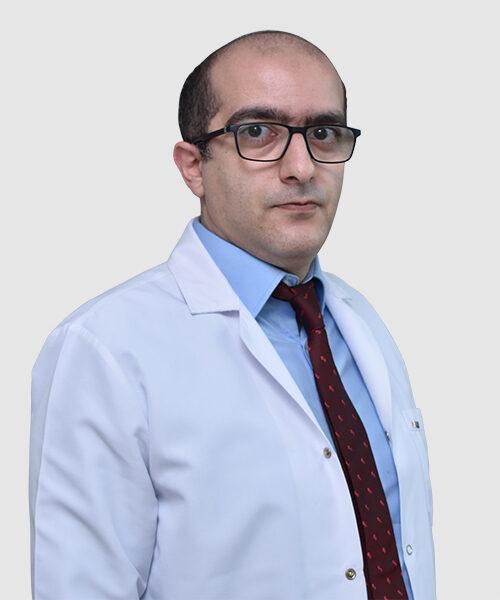 Uzm.Dr. Adem Karaca