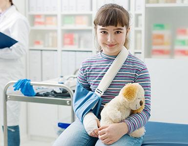 çocuk-ortopedisi