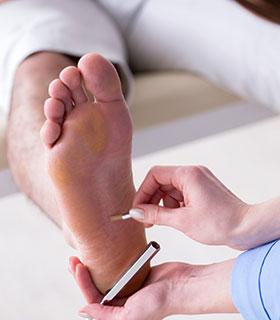 hizmetlerimiz_diyabetik-ayak-merkezi