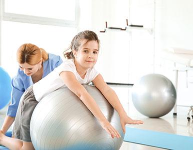 pediatrik-rehabilitasyon