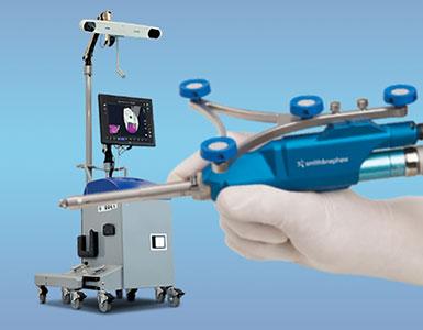 robotik-eklem-protez-cerrahisi