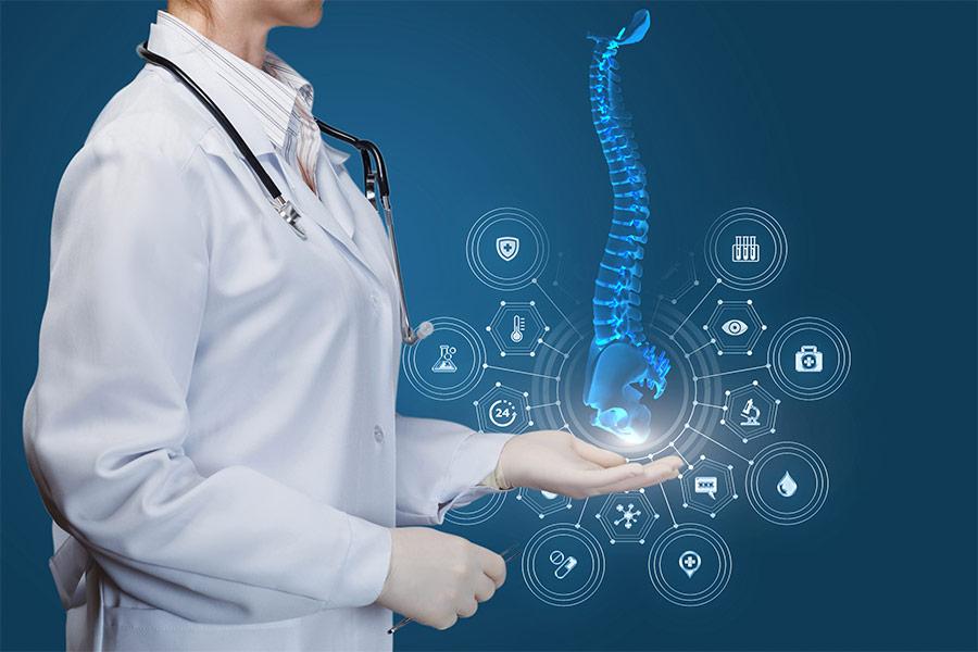Endoskopik Omurga Cerrahisinin Başarı Oranı Nedir?