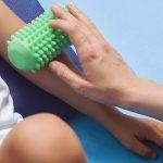Duyu bütünleme Terapisi Serebral Palsili Çocuklara Nasıl Yardımcı Olur?