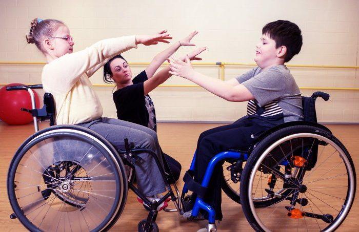 Çocuklarımız neden serebral palsi olur ?